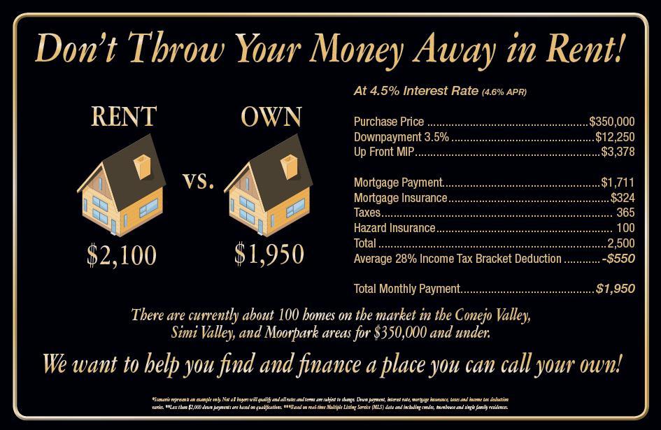 buyerprograms1.jpg