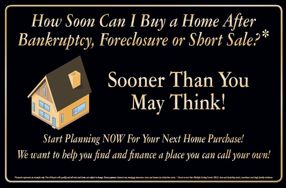 buyerprograms3.jpg