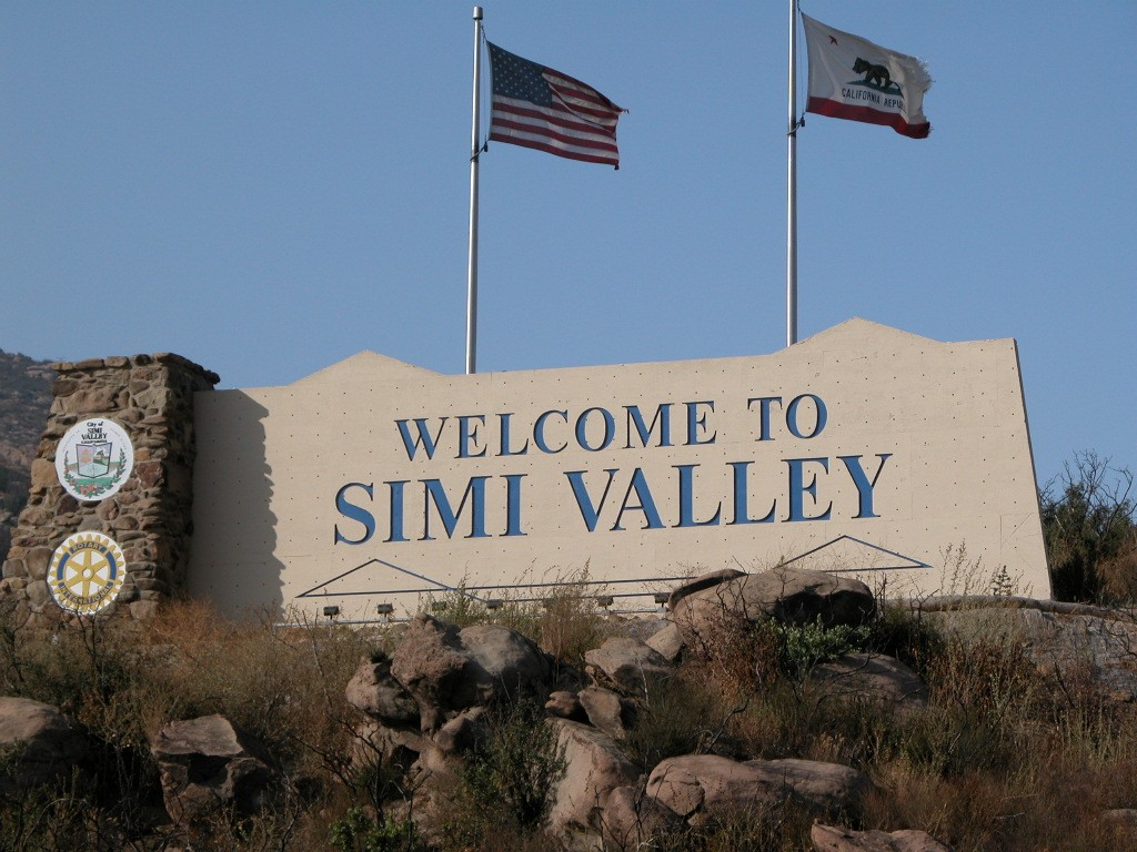 simivalley1.jpg