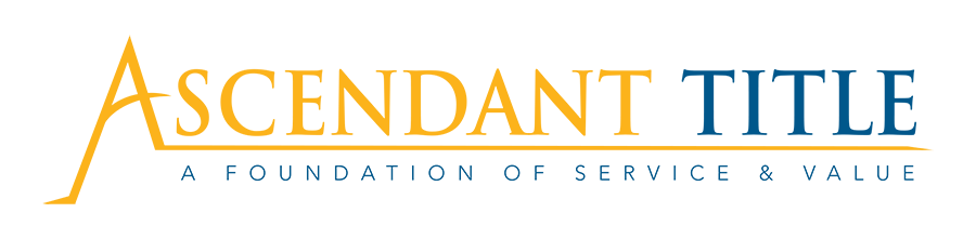 Ascendant-Logo-2015-On-Clear.png