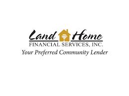 LandHomeFinancial.png
