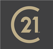 CENTURY 21 Steele & Associates