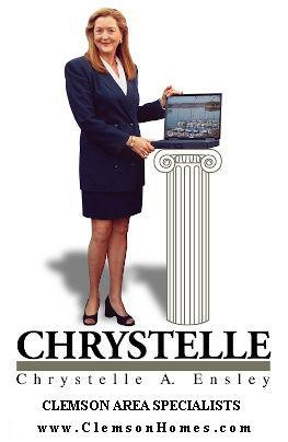 Chrystelle_Ensley.jpg