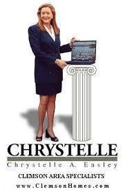 chrystelle.ensley.jpg
