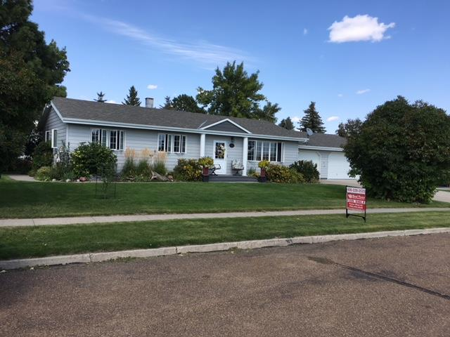 219 MILK RIVER DR Fort Peck MT 59223 id-1548203 homes for sale