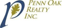 Penn Oak Realty, Inc.