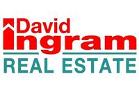 David Ingram Real Estate