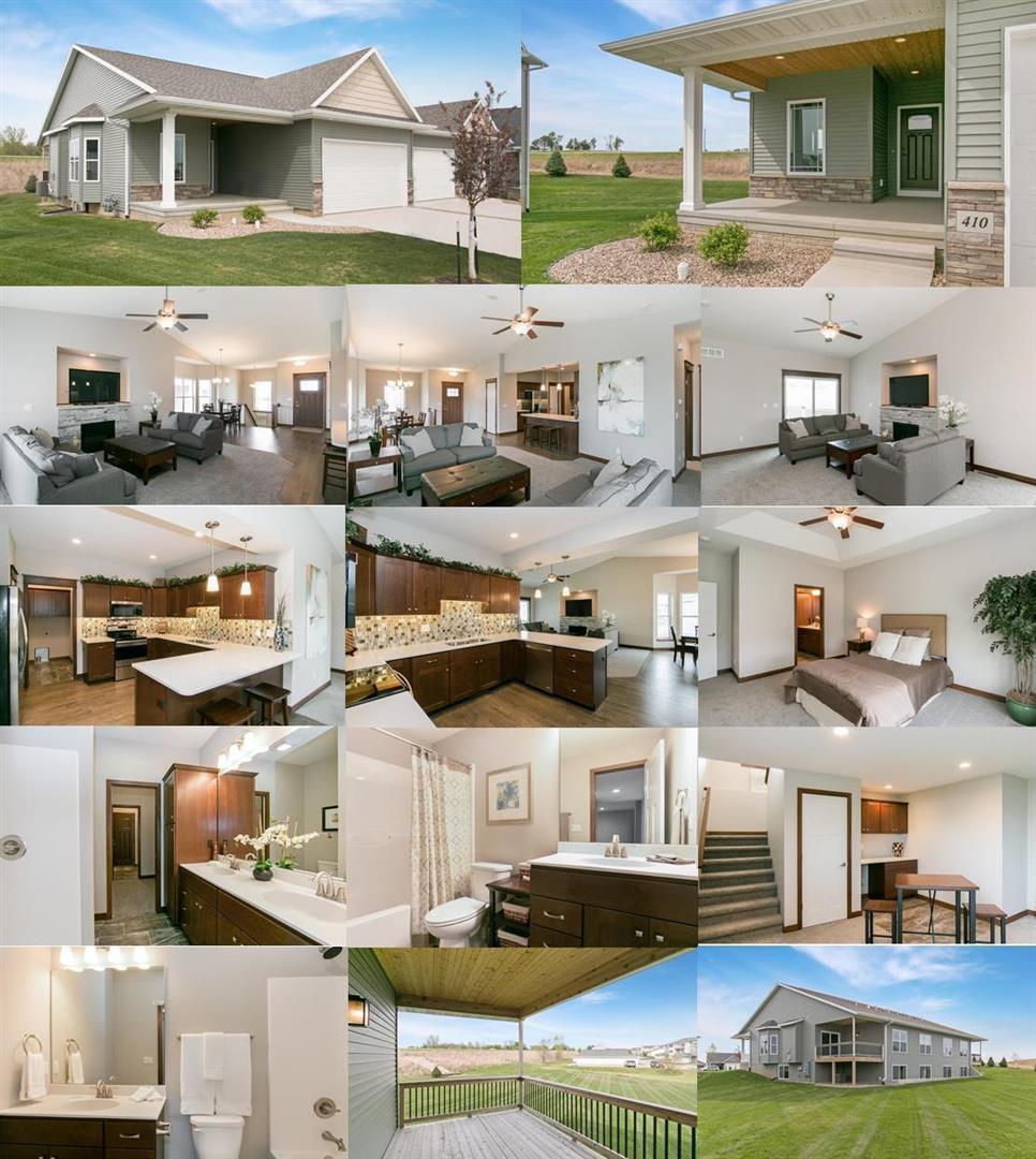 PrairieCreekLegacywebsitepics.jpg