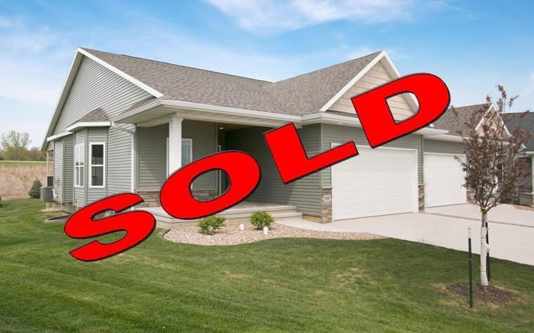 SOLD-Fairfaxcondopicture.jpg
