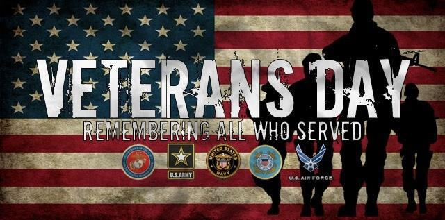 Veterans-Day-2016.jpeg