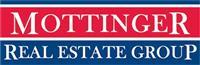 Mottinger Real Estate Group