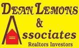 Dean Lemons & Associates