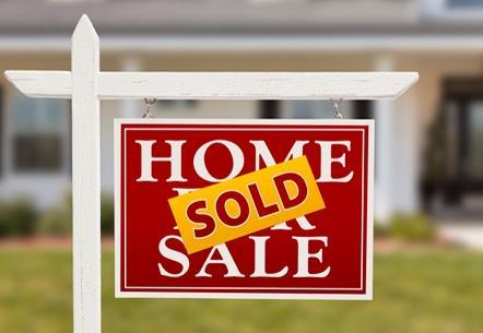 home-sold-sign-nki.jpg