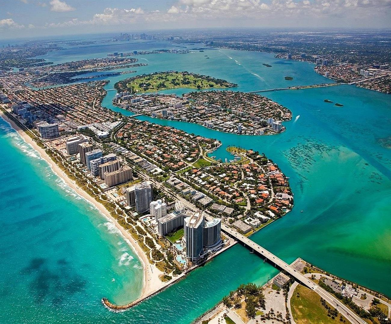 AirViewBalHarbourFlorida.jpg