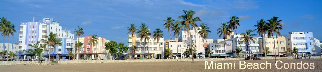 Miami_beachcondos.jpg