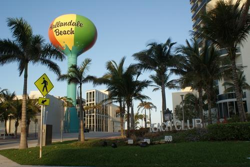 hallandale-north-beach.jpg
