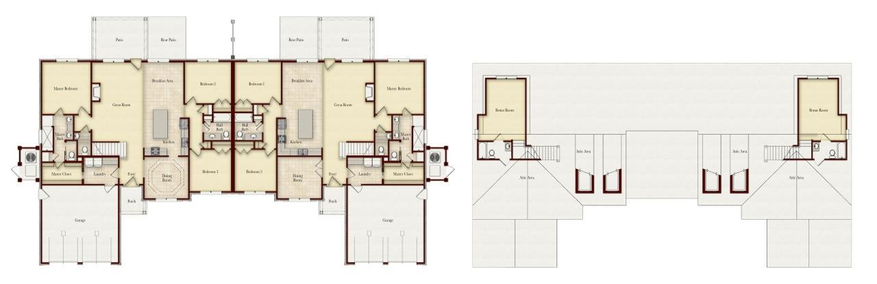 Hunter_Duplex_Floorplan.jpeg