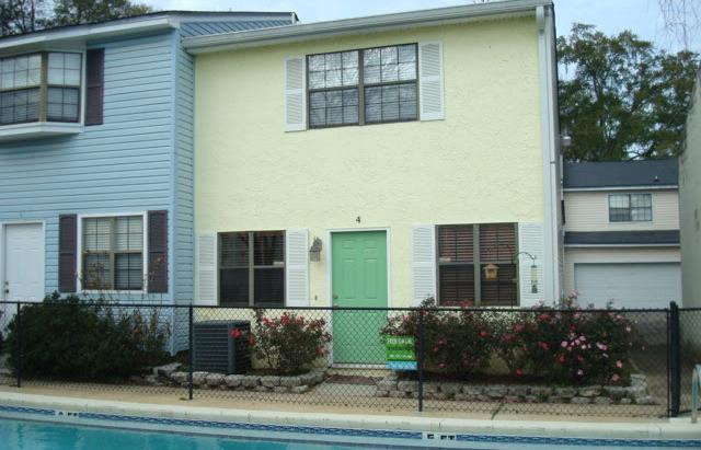 front-rental0tallahassee-2.jpg