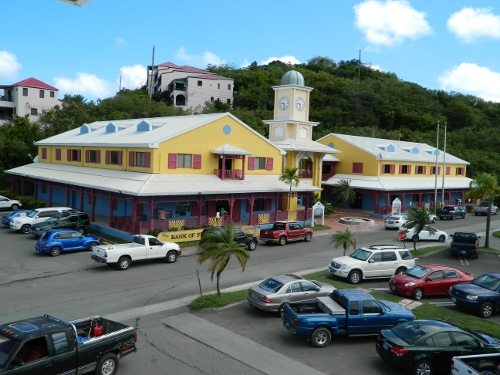 BankofStCroix.png