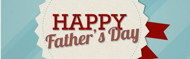 Fathers-day-banner-.jpg