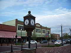 Sanford_Downtown_Clock1.jpg