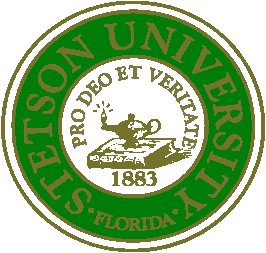 Stetson_Seal.png