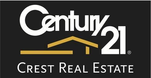 Century21logo.jpg