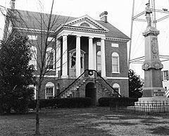LancasterSC-Courthouse.jpg