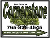 Real Estate By Cornerstone, LLC