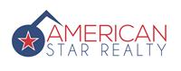 American Star Realty