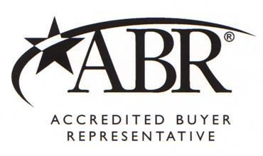 ABR_Logo_forWebsite.jpg