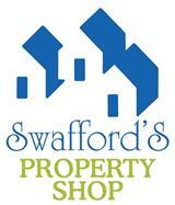 Swafford's Property Shop