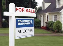 COLDWELLBANKERFORSALESIGN.jpg