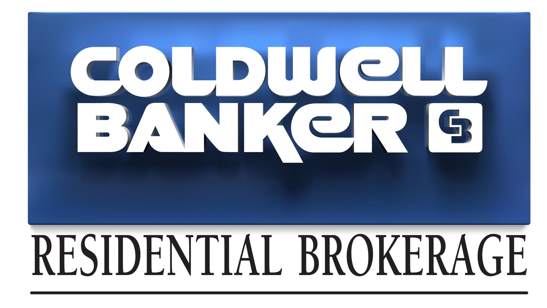 ColdwellBanker3D.jpg