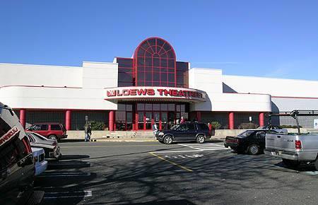 Movie-Theatres-Image-2.jpg