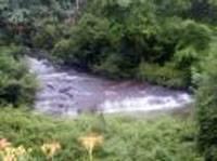 Tinton-Falls-Image-3.jpg