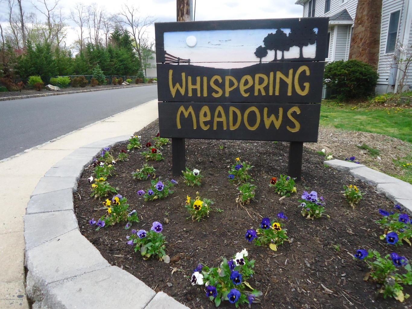WHISPERINGMEADOWS-WLB.jpg