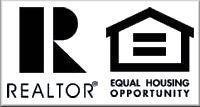 realtorEHO_logo.jpg