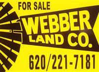 Webber Land Company
