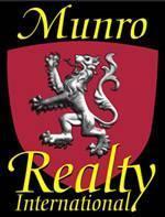 Munro Realty International