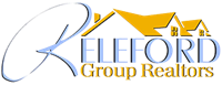 The Releford Group