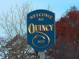 quincy-ma-sign.jpg