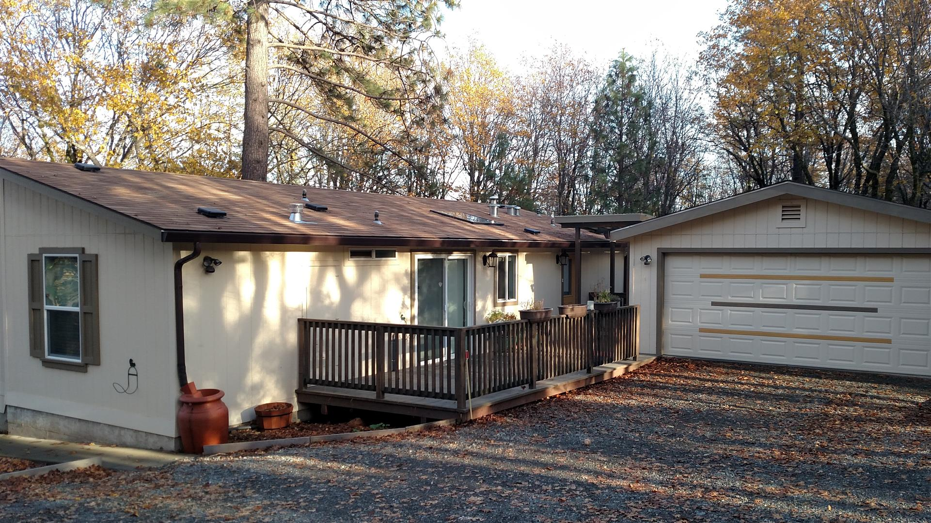 Mobile homes rent to own near me mobile mobile home for Home builders near me