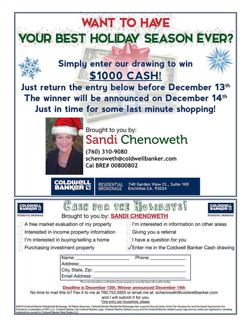 Holiday-Cash-Giveaway-2018---Sand-Webi.jpg