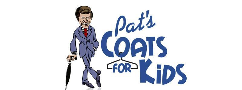pats_coats_web_header.jpg