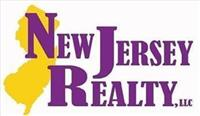 New Jersey Realty