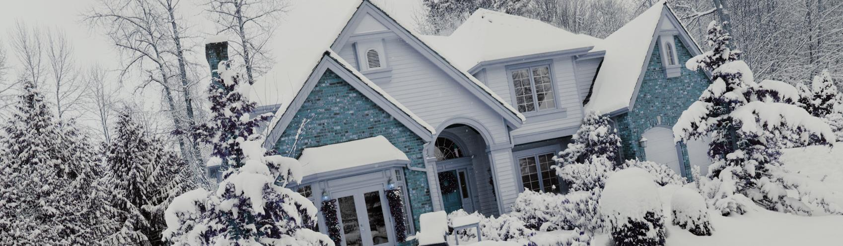 Ahouse-in-snow-medium.jpg