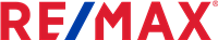 RE/MAX CROWN REAL ESTATE (EAST)