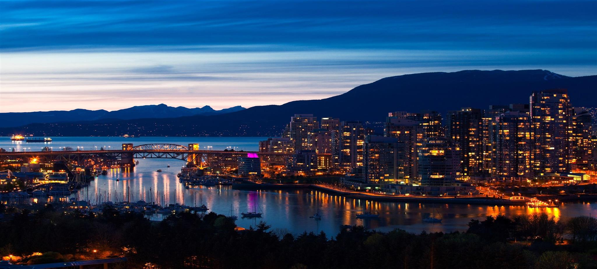 vancouver-fbpic-canada.jpg