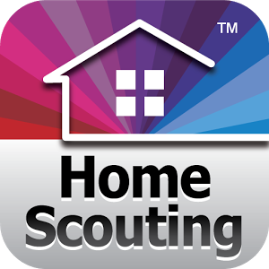 HomeScoutingFinicon.png